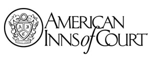 Member of American Inns of Court